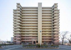 平成30年度公営住宅(弥永住宅)